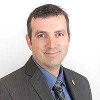 Jason Yergeau