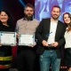 Stéphane Petit, nommé finaliste personne-ressource de l'année